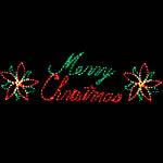 Merry Christmas Sigh